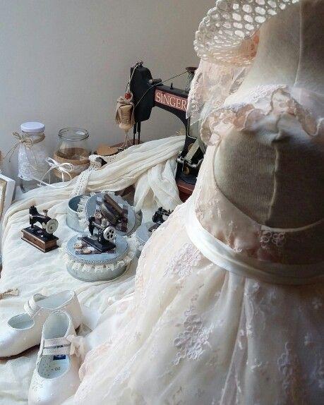 Χειροποίητες μπομπονιέρες βάπτισης  για αγόρι  Στις καλύτερες  τιμές  της αγοράς! Σε εμάς  θα βρείτε  μεγάλη  ποικιλία  σχεδίων  για όλα τα γούστα φτιαγμένα  με μεράκι  και αγάπη!επιμένουμε  στις ελληνικές  δημιουργίες! #βάπτιση #γάμος #vaptisi #vaftisi #καραβι #navy #naftiko #vaptistika #pink #baby #wendding #greece #vintage