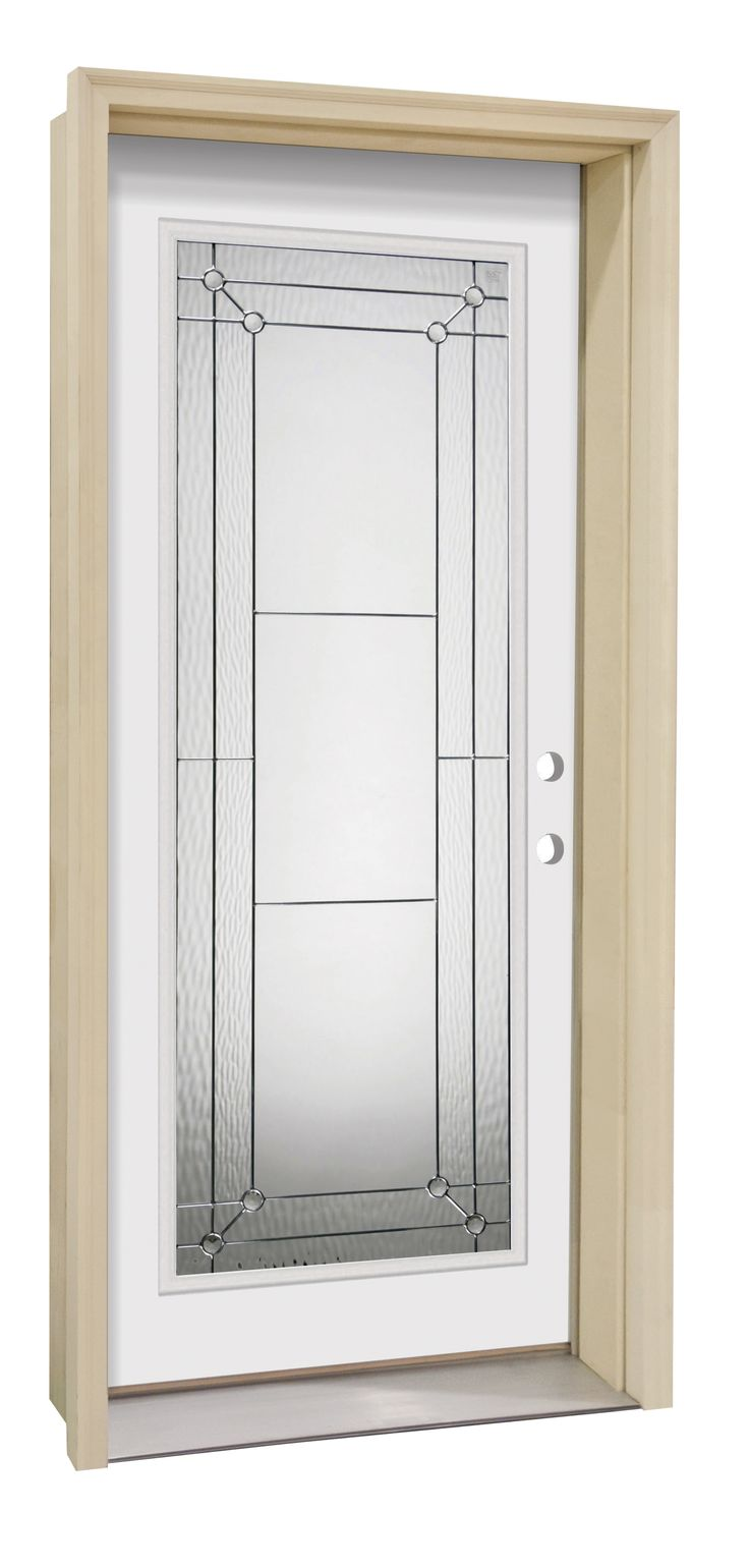 48 best distinctive doors images on pinterest exterior doors transform your humdrum doorway into a grand entrance with a fabulous door from the florence collection eventelaan Image collections