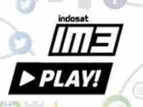 """update Manjakan Pelanggan, IM3 Play Gratis """"Nelpon"""", SMS, Socmed dan Chatting Lihat berita https://www.depoklik.com/blog/manjakan-pelanggan-im3-play-gratis-nelpon-sms-socmed-dan-chatting/"""