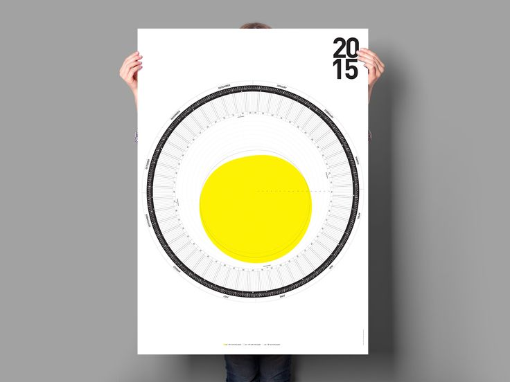 The Circular Calendar for 2015 Get one Now! The Circular Calendar for 2015 Get one Now! The Circular Calendar for 2015 Get one Now! The Circular Calendar f