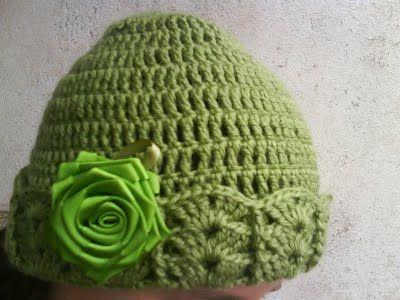 touca-de-croche-colorida-9
