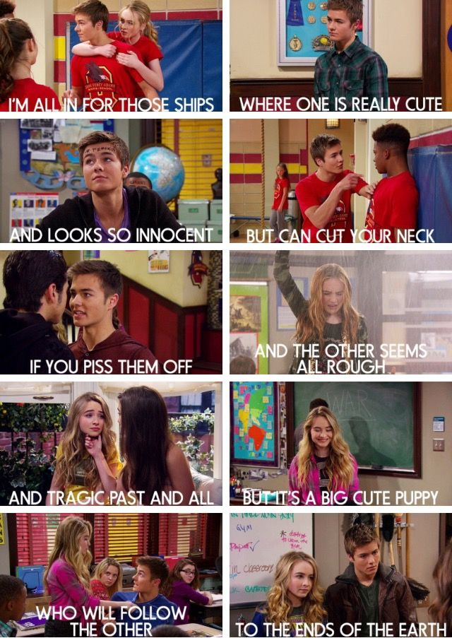 girl meets world lucas and riley fanfiction #girlmeetsworld 1x08 girl meets smackle - lucas, riley and maya girl meets world has lean y sabrán 100% mía lean este y se lo agradeceré #fanfic.