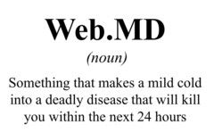 Web Md Dictionary Definition T Shirt
