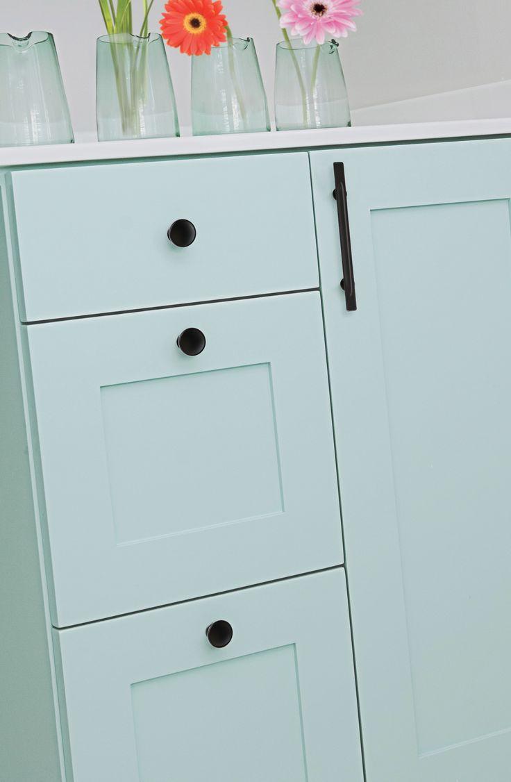 23 best Atlas homeware images on Pinterest   Kitchen cabinets ...
