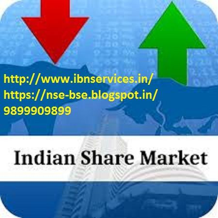 #NIFTY #SENSEX #TIPS #MCX #NCDEX #CURRENCY #USDINR #GOLD #SILVER #CRUDE_OIL #NATURAL_GAS #COPPER #ZINC #LEAD #ALUMINIUM #NICKEL #INTRADAY  WEB:- http://www.ibnservices.in BLOGS:- http://nse-bse.blogspot.in/  http://mcx-ncdex.blogspot.com/ http://ibnservices.blogspot.in/