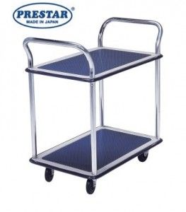 https://anekalifting.com/hand-trolley-prestar/