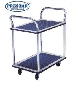 https://anekalifting.com/hand-trolley-prestar/