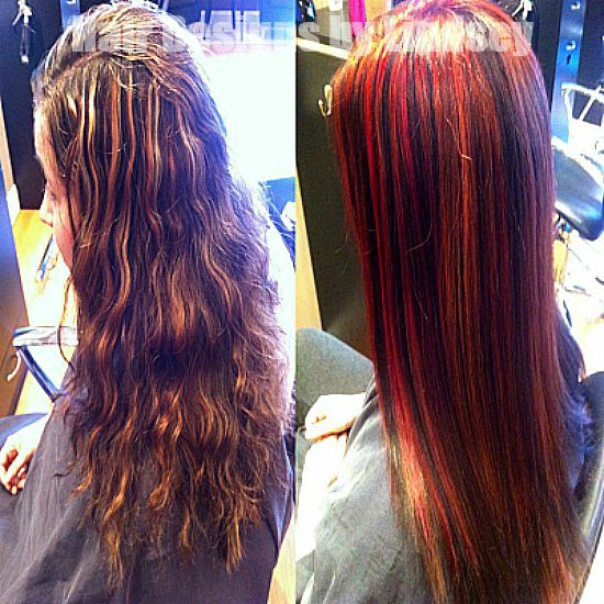 Best 25 hair straightening cost ideas on pinterest relaxer for best 25 hair straightening cost ideas on pinterest relaxer for curly hair naturally straighten hair and curly to straight hair pmusecretfo Image collections