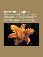 Individual #angels satan lucifer #munkar and #nakir #angel moroni abaddon gabriel ,  View more on the LINK: http://www.zeppy.io/product/gb/2/231981918071/