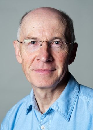 A global economic system based on enriching the already rich... ie: Plutocracy,  is the key driver of our excessive carbon footprints and Climate Change. On Oct 24th, the British Library will host a Lecture with Professor Andrew Sayer - Social Science blog