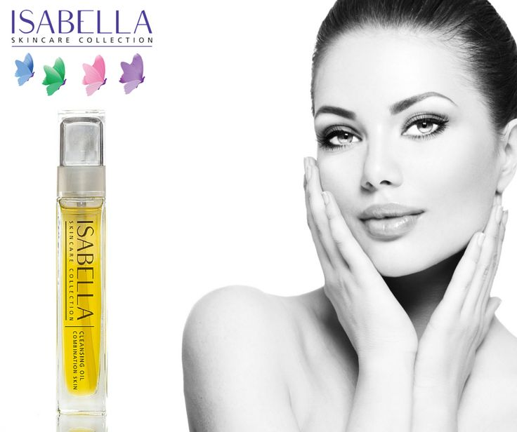 Check out Isabella Cleansing Oil - Combination Skin (50ml) Decongests and purifies the skin,  ophilic . £32.00 ‪#‎skincare‬ ‪#‎isabella‬ ‪#‎cleansingoil‬ ‪#‎daycream‬ ‪#‎nightcream‬ ‪#‎dryskin‬ www.crystalsprings.co.uk/onl…/cleansing-oil-combination-skin