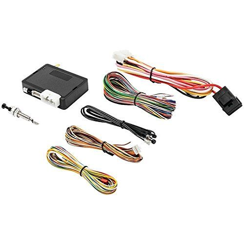 fd3a4ad4cc16601ebbdf3b2d9e3c8c86 best 25 rv backup camera ideas on pinterest backup camera for toyota 86 reverse camera wiring diagram at suagrazia.org