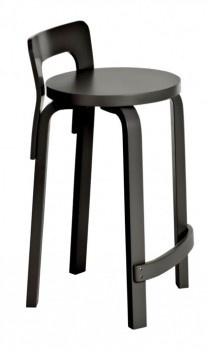 High Chair K65 / ARTEK