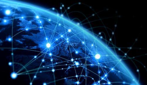 Cellulari: La #banda #20 ad 800 MHz arriva su China Telecom: la fine dei problemi per smartphone import? (link: http://ift.tt/2gIxrEy )