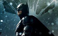 Las calles de ciudad Gótica están limpias de criminales y Batman es tan solo un recuerdo. Bane ha llegado para cobrar venganza contra un Batman que no se encuentra en condiciones para la batalla. ¿Podría ser este el final del Caballero de la Noche?