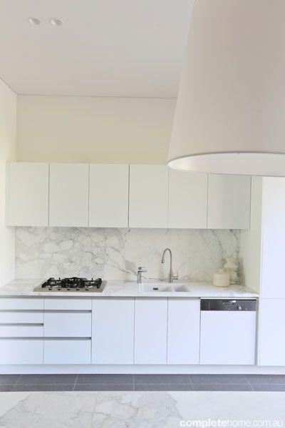 the block kitchen josh jenna2 116 best kitchens   neutrals images on pinterest   kitchen ideas      rh   pinterest com