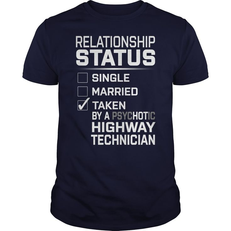 Highway Technician Job Title Shirts #gift #ideas #Popular #Everything #Videos #Shop #Animals #pets #Architecture #Art #Cars #motorcycles #Celebrities #DIY #crafts #Design #Education #Entertainment #Food #drink #Gardening #Geek #Hair #beauty #Health #fitness #History #Holidays #events #Home decor #Humor #Illustrations #posters #Kids #parenting #Men #Outdoors #Photography #Products #Quotes #Science #nature #Sports #Tattoos #Technology #Travel #Weddings #Women