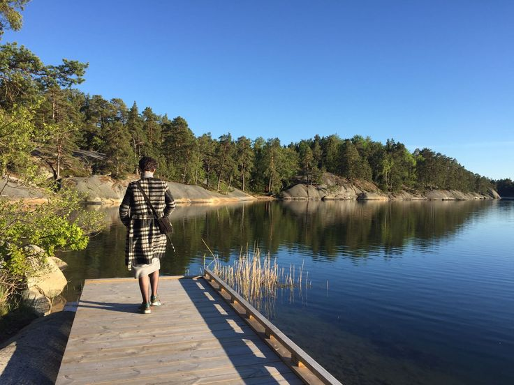 Find out some useful tips for an amazing 4-day Stockholm experience!