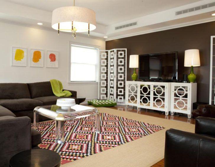 24 best Decoración estilo retro para tu casa images on Pinterest ...