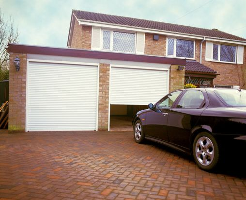 Why is Garage Door Repair Important?...http://perfectgaragedoors.wordpress.com/2014/01/08/why-is-garage-door-repair-important/