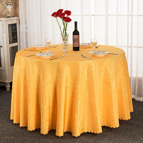 Fine Dining Room Pics Black Table Cloth Restaurant