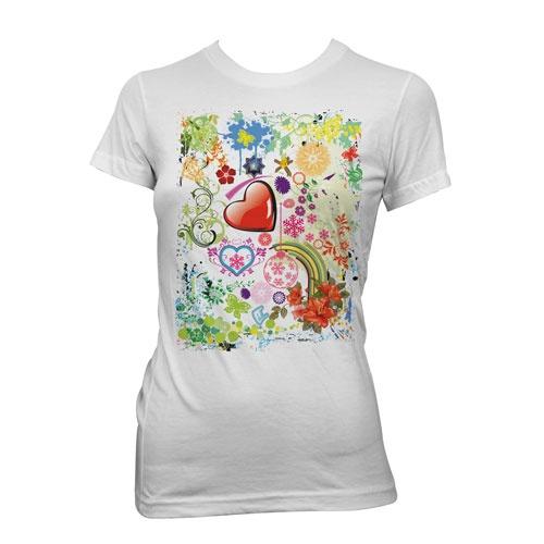 Hvit-Tskjorte-printet-og-trykket-med-TTC-transferpapir-mye-rart  Lys tskjorte trykket med TTC Transferpapir http://www.themagictouch.no