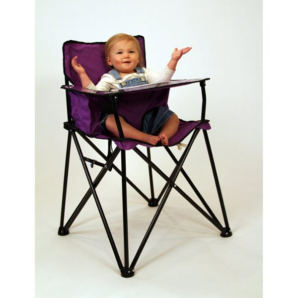 best 25+ portable high chairs ideas on pinterest | babocush amazon