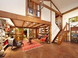 great warehouse conversions - Google Search