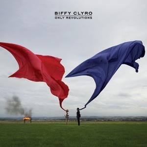 Biffy Clyro Great Music :-))