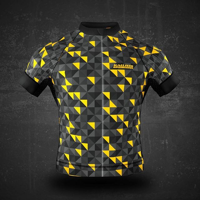 Triangle Pattern - pre-order now @ shopkallisto.com #kallistokits | #bikekit | #cyclingkits | #cyclingstyle | #cyclingjersey | #cycling | #mtb | #bike | #bicycle | #ciclismo | #cyclist | #bikepassion | #wtfkits | #kitfit | #kitspiration | @kallistokits | @kallistosport