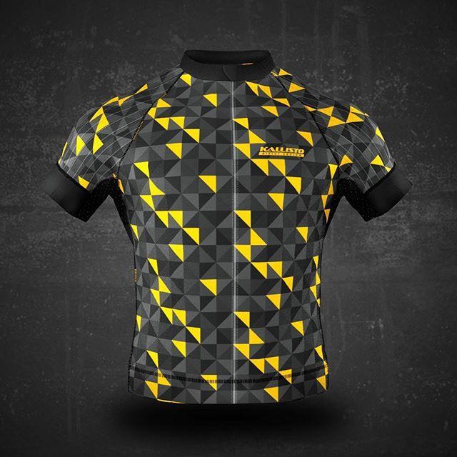 Triangle Pattern - pre-order now @ shopkallisto.com #kallistokits | #bikekit | #cyclingkits | #cyclingstyle | #cyclingjersey | #cycling | #mtb | #bike | #bicycle | #ciclismo | #cyclist | #bikepassion | #wtfkits | #kitfit | #kitspiration | @kallistokits | @kallistosport