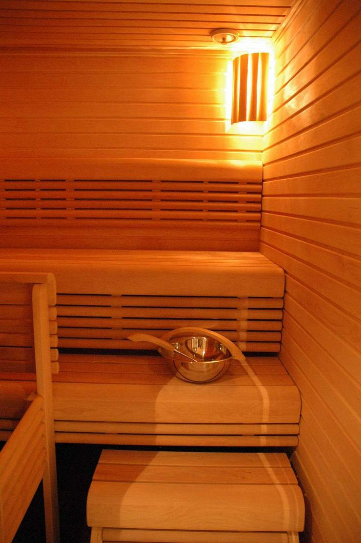 242 Best Images About Health Sauna Steam Baths Designs On