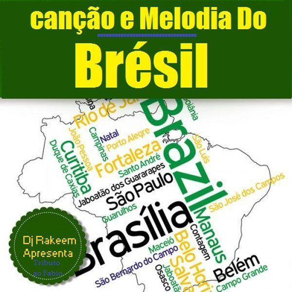 eurovision 2015 portugal semi final