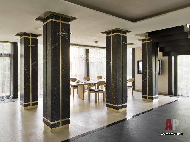15 best columns images on pinterest column design for Decorative wood columns interior