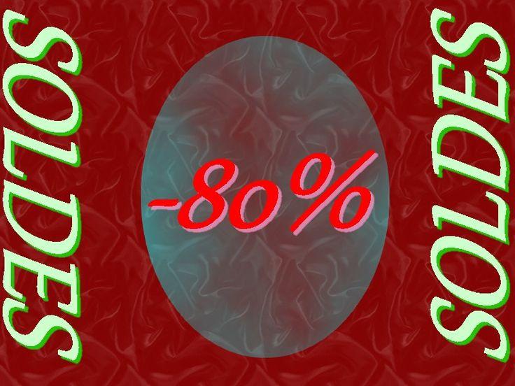 -80%  www.promo-mariage-decor.com