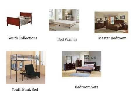 Jubilee Furniture Is The Best Furniture Store Las Vegas Provide Best