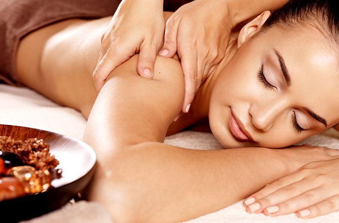 masaż relaksacyjny  Massaya-gabinet pielęgnacji ciała ul.Sobieskiego 112 a I piętro  tel.515 010 314