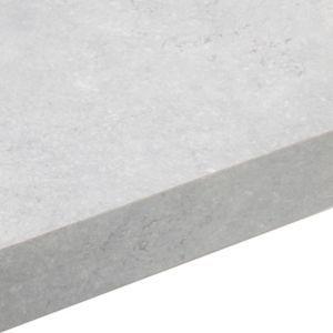 Tectonica | Laminate Square Edge Worktops | Kitchen Worktops | Kitchen | Rooms | DIY at B&Q