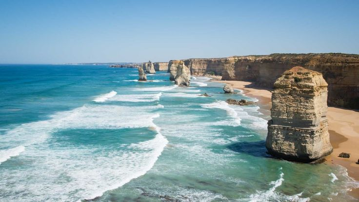 Melbourne-Photo-Blog-12 Apostles_ Australia_ Great Ocean Road_ Victoria-DSC_6631-min