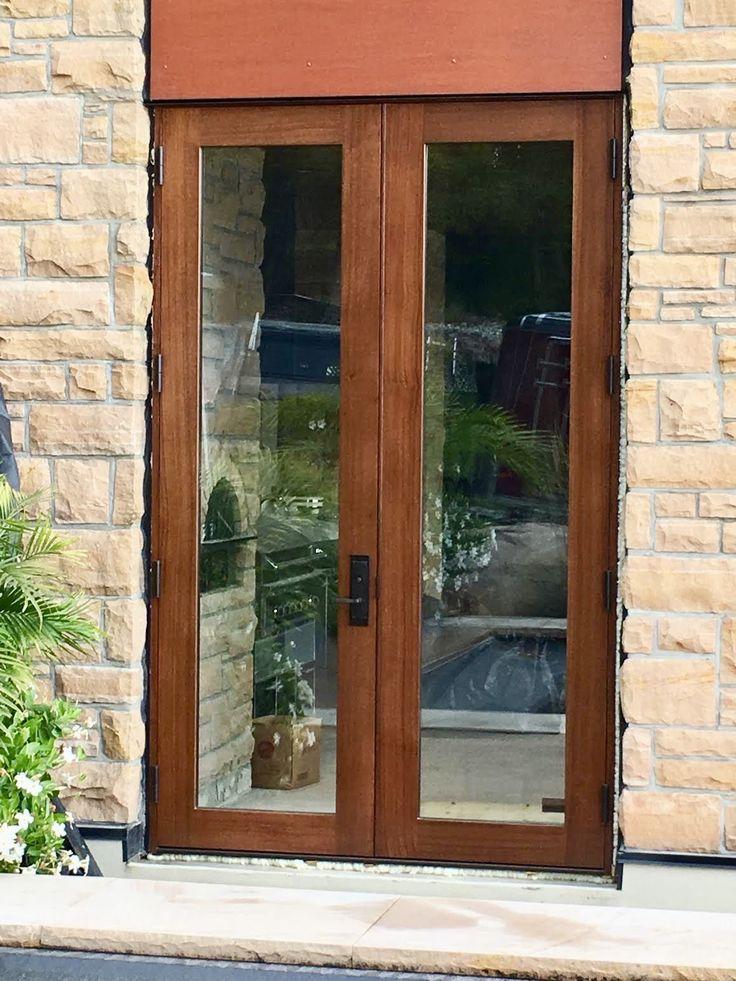 Amberwood Doors Inc: 19 Best Amberwood Panoramic TM Bi-Folding Doors Images On