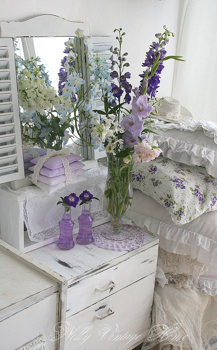 nelly vintage home, gorgeous