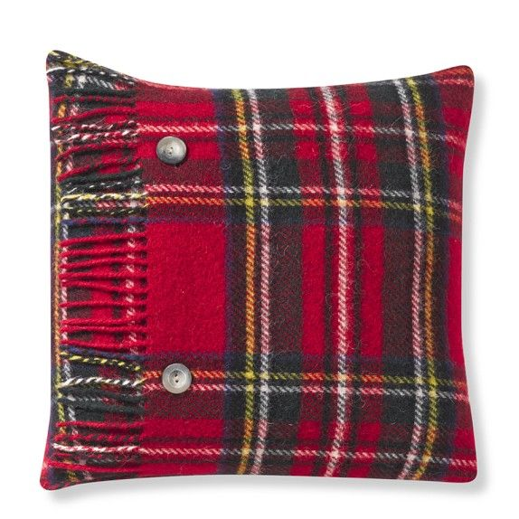 Cynthia Rowley Fringe Pillows: 17 Best Images About Pillows On Pinterest