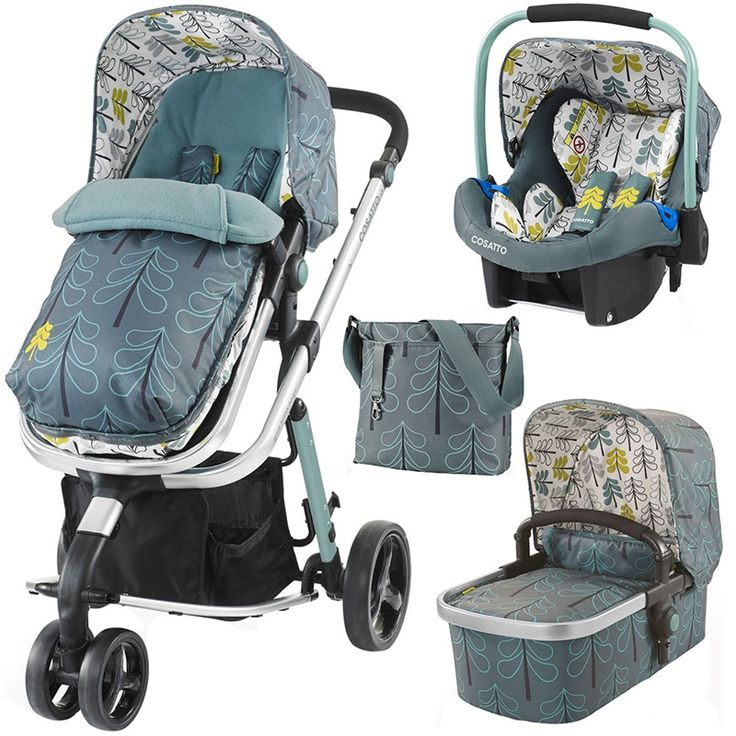 Browse Our Range From Cosatto Discover Great Deals On The Giggle 2 Travel System Fjord