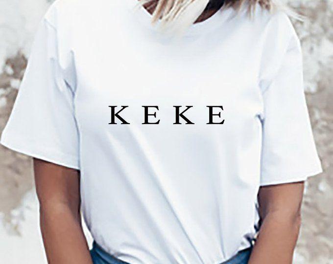 0f316acc809 keke