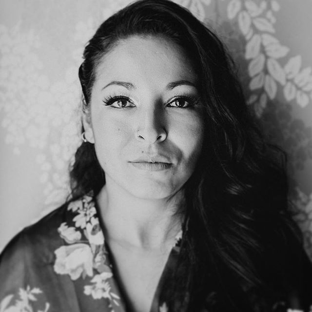 Never did the world make a queen of a girl who hides in houses and dreams without traveling. -Roman Payne The Wanderess  I will miss you my friend but we will adventure together soon safe travels wanderess xx     #neverstopexploring #wanderlust #wanderess #portrait #blackandwhite #royaannmillerphotography #strongisbeautiful #yassqueen