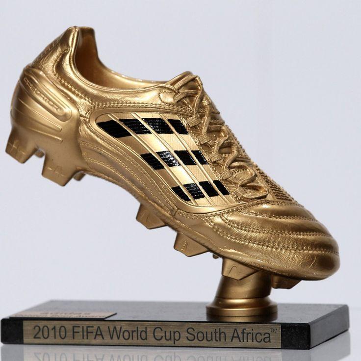 golden shoe - Google Search