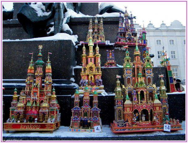 Folklor Krakowski – dawna stolica pełna tradycji