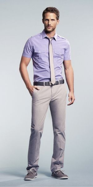 273 best Men's Fashion The Way I Like It images on Pinterest