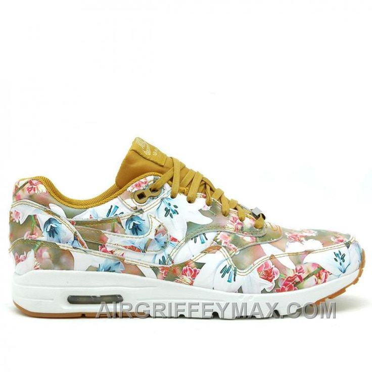 http://www.airgriffeymax.com/soldes-shop-top-marques-de-floral-nike-air-max-1-ultra-city-milan-femme-bronzine-summit-blanche-metallic-gold-bronzine-france-discount.html SOLDES SHOP TOP MARQUES DE FLORAL NIKE AIR MAX 1 ULTRA CITY MILAN FEMME BRONZINE/SUMMIT BLANCHE/METALLIC GOLD/BRONZINE FRANCE DISCOUNT Only $75.00 , Free Shipping!