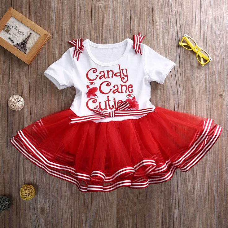 https://babyclothes.fashiongarments.biz/  NewBorn Baby Dress Summer Cotton Bow Baby Rompers For girls Summer Kids Infant Clothes Baby Girls Jumpsuit Christmas, https://babyclothes.fashiongarments.biz/products/newborn-baby-dress-summer-cotton-bow-baby-rompers-for-girls-summer-kids-infant-clothes-baby-girls-jumpsuit-christmas/, ,    SizeDress Length Bust*2 Age8046 cm28…